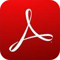 Adobe Reader XI V11.0.6 官方安装版
