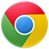 Google Chrome V91.0.4455.2 X64 Dev開發版